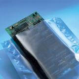 CORTEC1-126 Blue_cpmputer