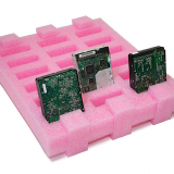 FOAM9-SAC_Stratocell_CircuitBoards_Anti_stat