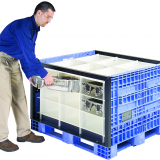 RP8-InUse BB auto dunnage1