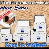 TI10-Worlds_Best_Ice_Box