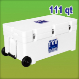 TI2-105L_111qt_large